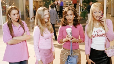 Check out the best 'Mean Girls' quotes for Instagram when it comes time to post.