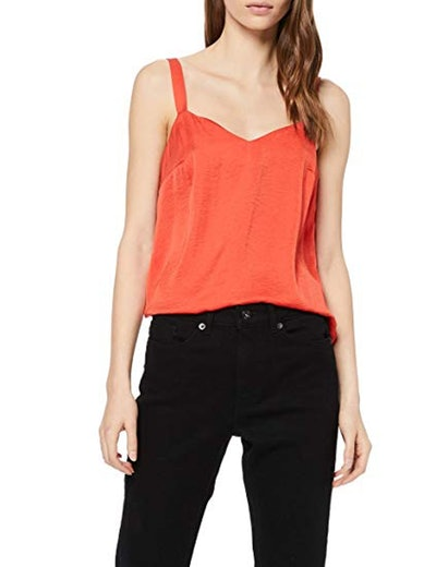 find. Silky Cami Top