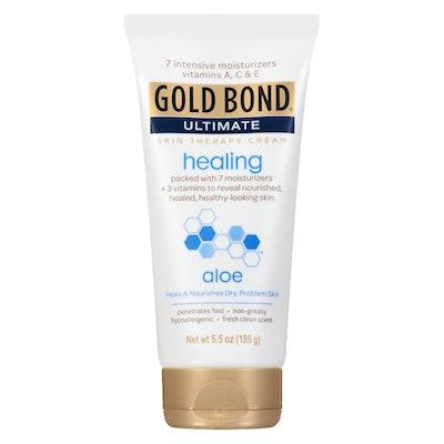 Gold Bond Ultimate Healing