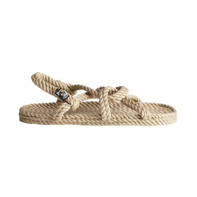 Nomadic State Of Mind Sandals