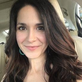 Katie Gutierrez