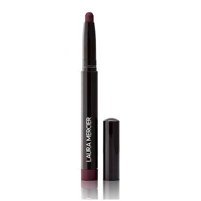 Velour Extreme Matte Lipstick in Indépendant