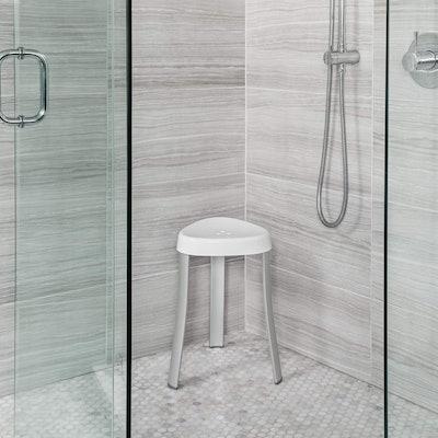 Better Living Spa Shower Seat