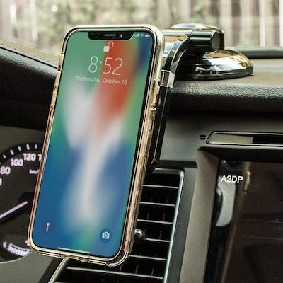 Bestrix Magnetic Car Phone Mount