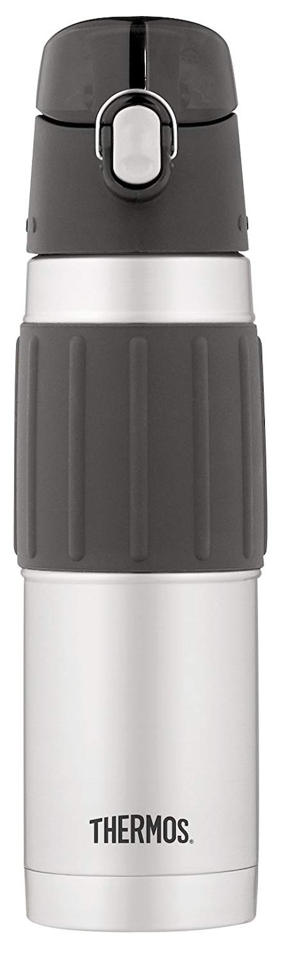 Thermos Vacuum-Insulated Bottle (18 Oz.)