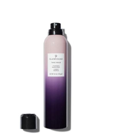 Take Hold Flexible Hairspray
