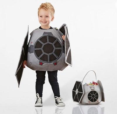 Star Wars™ TIE Fighter™ 3D Costume