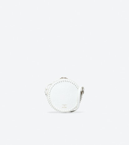 Cole Haan x Rodarte Circle Bag