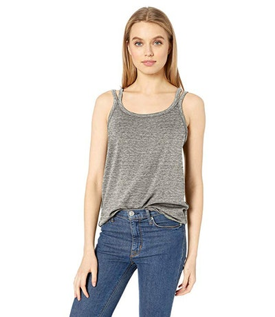 Daily Ritual Supersoft Terry Tank