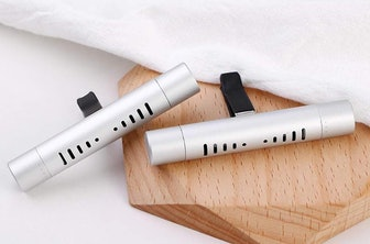 Home-Cloud Car Diffusers (2-Pack)