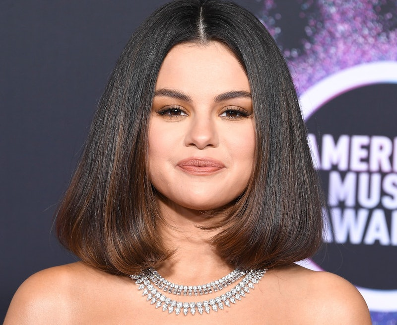 Selena Gomez Says Celeb Dating Is Understandable, But Cliché