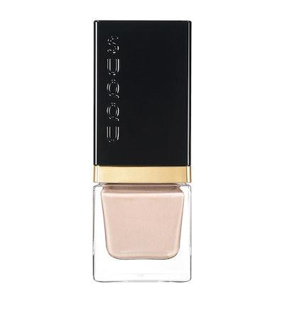 SUQQU Shimmer Liquid Highlighter