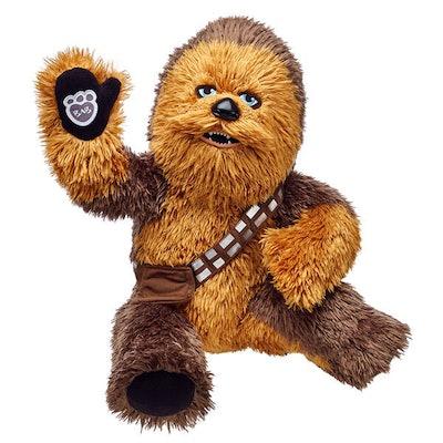 Chewbacca™