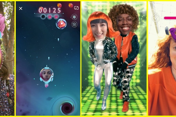 These are the 10 best snapchat games available right now.
