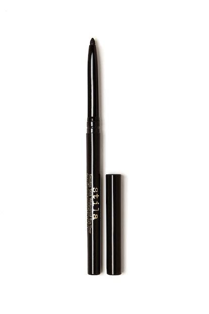 Smudge Stick Waterproof Eyeliner in Spice