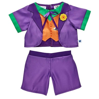 The Joker™ Costume 2 pc.