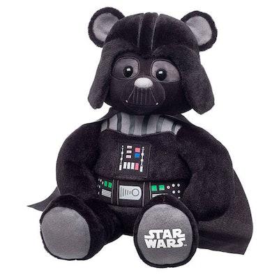 Darth Vader™ Bear