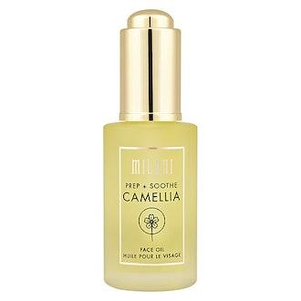 Prep & Soothe Camellia Face Oil