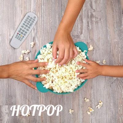 HOTPOP Popcorn Popper