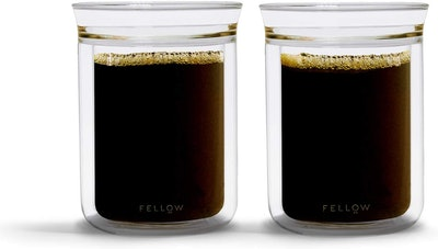Fellow Tasting Glasses (2-Pack)