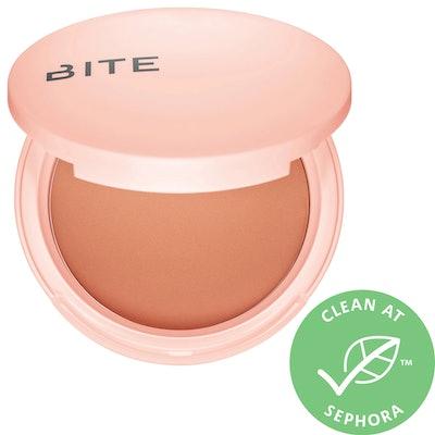 Bite Beauty Changemaker Flexible Coverage Pressed Powder