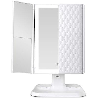 AirExpect Vanity Mirror