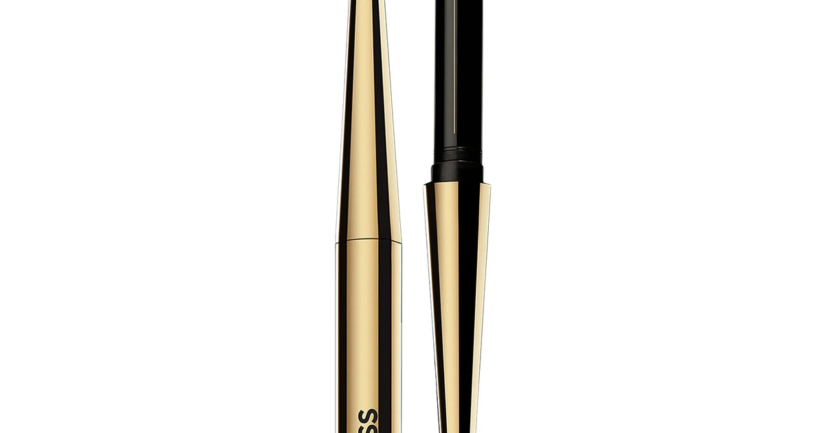 Hourglass' New Vanish Airbrush Concealer Is The High-Coverage Formula You've Been Waiting For