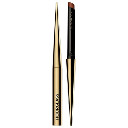 """Confession™ Ultra Slim High Intensity Refillable Lipstick in """"You Make Me"""""""