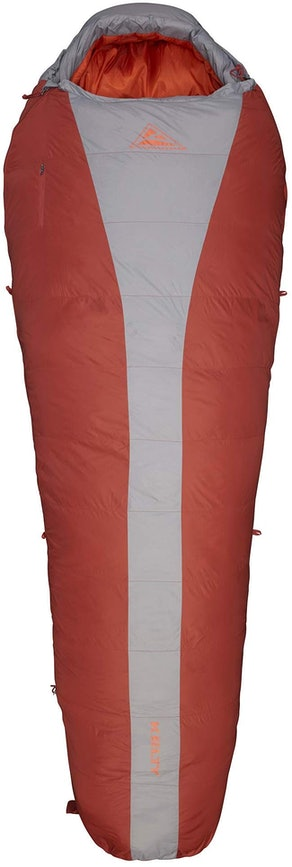 Kelty Cosmic 0 Degree Down Sleeping Bag