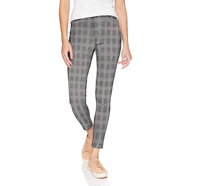 Amazon Essentials Pull-On Knit Jeggings
