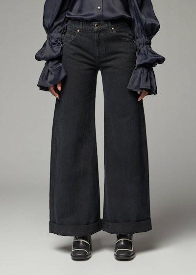 Noella Jeans