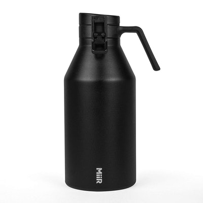 MiiR Insulated Growler (64 Oz)