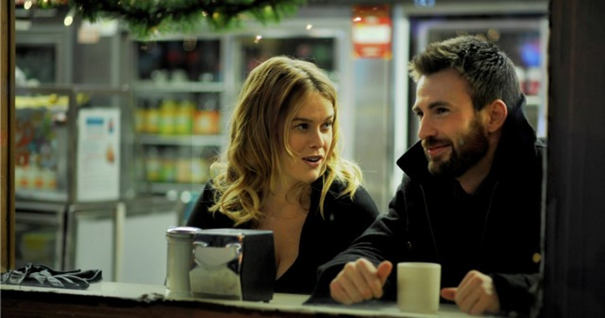 11 Rom-Coms To Watch When You're Falling Head-Over-Heels In Love
