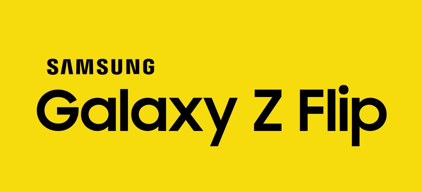 "Samsung's Motorola Razr-like foldable phone might be called ""Galaxy Z Flip"""