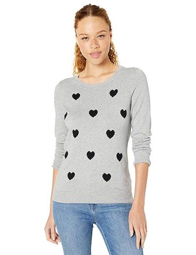 Amazon Essentials Women's Sweater