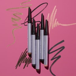 Fenty Beauty announces the launch of its Flypencil Longwear Pencil Eye Liners set to hit stores Jan. 16