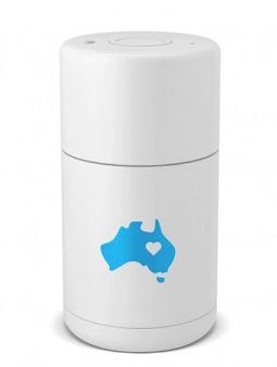 Reusable Ceramic Cup