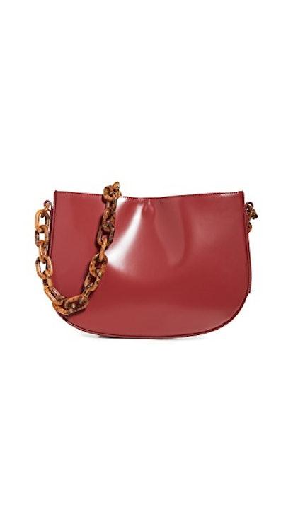 Pelle Bag