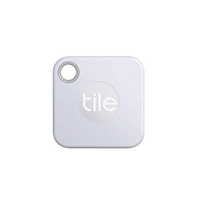 Tile Mate (1 Pack)