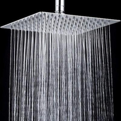 Diamber Rain Shower Head