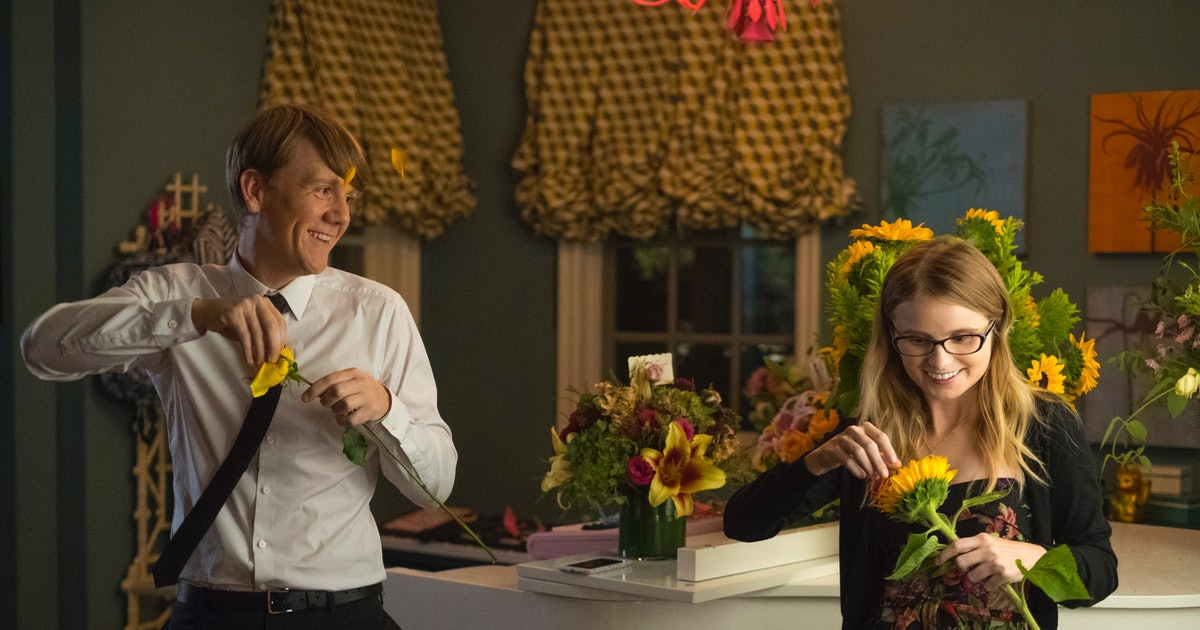 Is 'Everything's Gonna Be Okay' Based On A True Story? Josh Thomas Says Just In One Major Way
