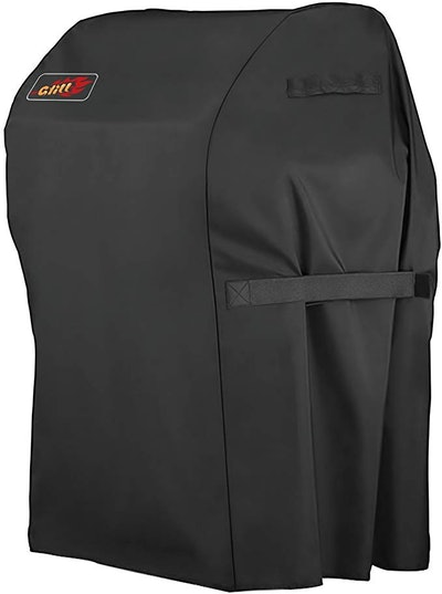 VicTsing Waterproof Grill Cover