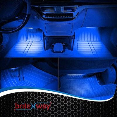 BRITENWAY Car Interior Lights