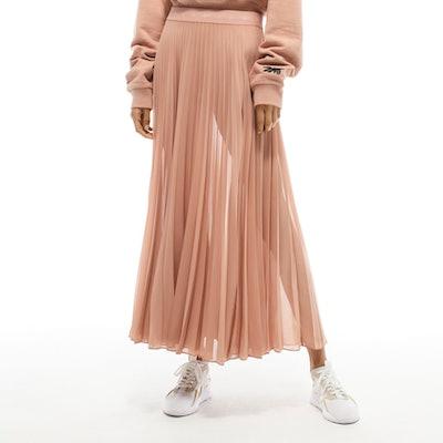 VB Dance Skirt