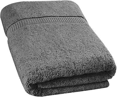 Utopia Towels Extra Large Bath Towel