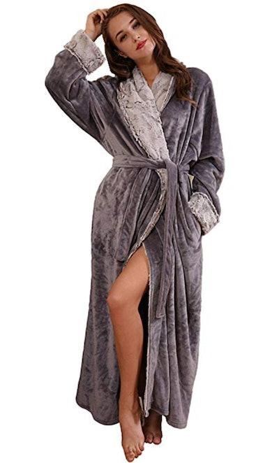 Sunbaby Flannel Sleepwear