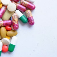 3 supplements that boost the brain more than others