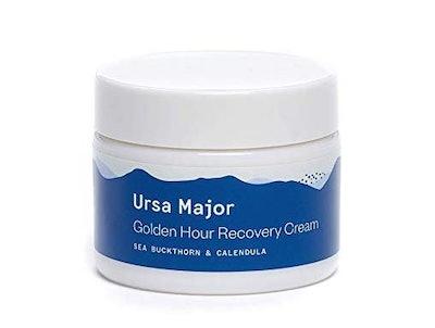Ursa Major Golden Hour Recovery Cream