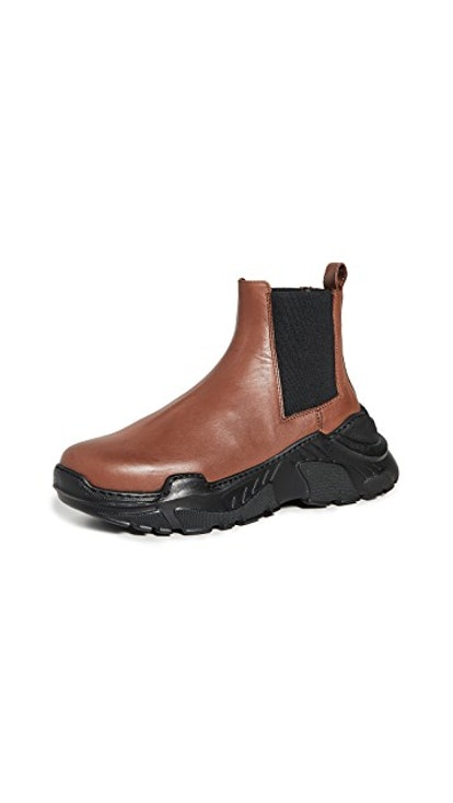 Diego Boots