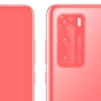 Leaked Huawei P40 pics reveal clues about its cameras